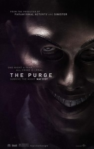 purge_xxlg