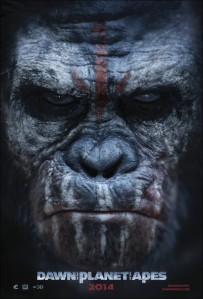 dawn_of_the_planet_of_the_apes_ver2_xlg